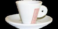 99120-caffè-Chiara